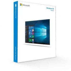 Koop Windows 10 online, dat kan op deze site