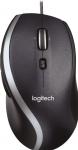 Een van de grootste spelers in de technologie: Logitech