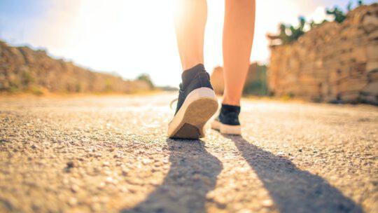 Zo vind je in record tempo je nieuwe favoriete schoenen